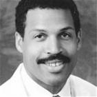 Dr. Paul Stephens, MD