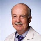 Dr. Denis B Fitzgerald, MD