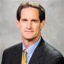 Dr. Patrick Mell Battey, MD