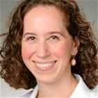 Dr. Nicole N Hausman, MD