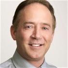 Dr. James Piche, MD