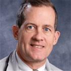 Dr. Dennis M Killian, MD