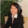 Dr. Ha Nguyen Tran, MD