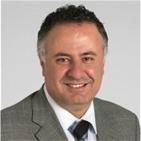 Dr. Imad M Najm, MD