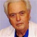 Dr. John Mitchell Clarke, MD