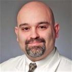 Dr. Afshin A Khatibi, MD
