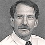Dr. Edward Allen Helman, MD