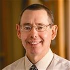 Dr. Gene A Tipler, MD