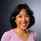 Dr. Diane Keiko Suwabe, MD