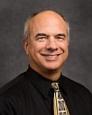 Dr. David Araujo, MD