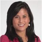 Dr. Jessica M Strasburg, MD