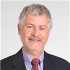 Dr. Martin M Wiseman, MD