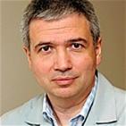 Dr. Mark Vexelman, MD