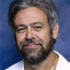 Dr. Pedro M Arrazola, MD