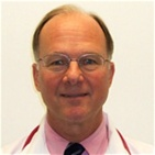 Dr. Christopher Stanton Moen, MD