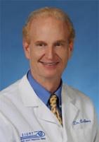 Dr. David Allen Bellows, MD