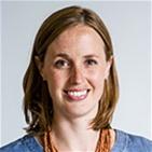 Dr. Katherine A Sparger, MD