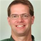 Dr. David Devenport, MD