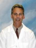 Dr. David A Berstein