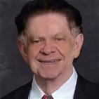 Dr. Jerre M Freeman, MD