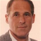 Dr. Sheldon Staller, MD