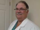 Dr. David Allen Bettenhausen, DPM