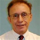 Dr. Richard James Daly, MD