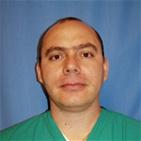 Dr. Gonzalo G Martinez, MD