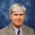 Dr. David B Kalayjian, MD