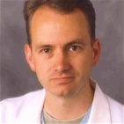 Dr. Troy R. Barber, MD