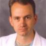 Dr. Troy R. Barber, MD