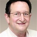 Dr. Sidney s Yassinger, MD