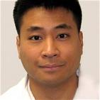 Dr. Mark M Montefolka, MD