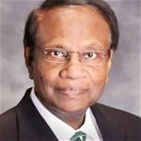 Dr. Rajaratnam R Skantharaja, MD