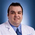 Dr. Antonio Manuel Pessegueiro, MD
