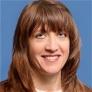 Jennifer W Gerson, MD