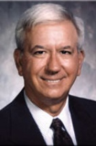 Dr. David C Brown III