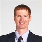 Chad Eric Raymond, DO