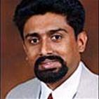 Dr. George V Kuttickat, MD