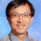 Dr. Kevin K Khaw, MD