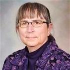 Dr. Carolyn D Stelter