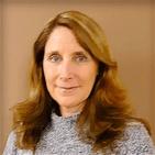 Dr. Leah Lynn Najima, MD