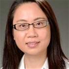 Dr. Adam W. Guo, MD