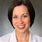 Dr. Pamela J Levin, MD