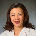 Dr. Liza C.G. Wu, MD