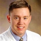 Dr. Sean M Conroy