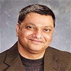Dr. Syed J Quadri, MD
