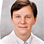Dr. Patrick Christopher Toy, MD