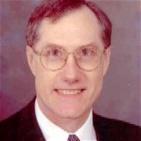 Dr. Hildreth Vernon Anderson, MD
