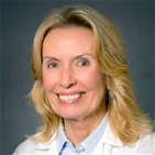 Dr. Jane O Galasso, MD